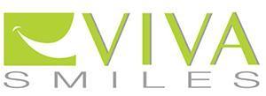 Viva Smiles's Company logo