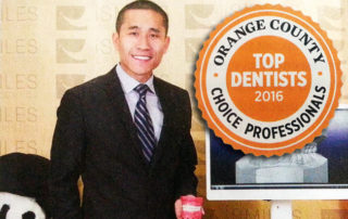 iSmiles-Orthodontics-Irvine-Orange-Coast-Magazine-Top-Dentist-Dr-Brandon-Seal