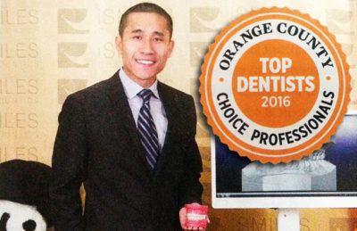 iSmiles-Orthodontics-Irvine-Orange-Coast-Magazine-Top-Dentist-Dr-Brandon-Seal