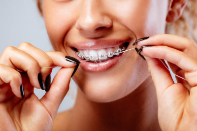 flossing-tips-with-braces-best-orthodontist-garden-grove-ca