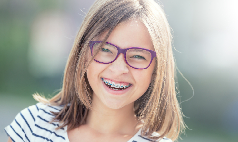 best-orthodontist-in-garden-grove-ca