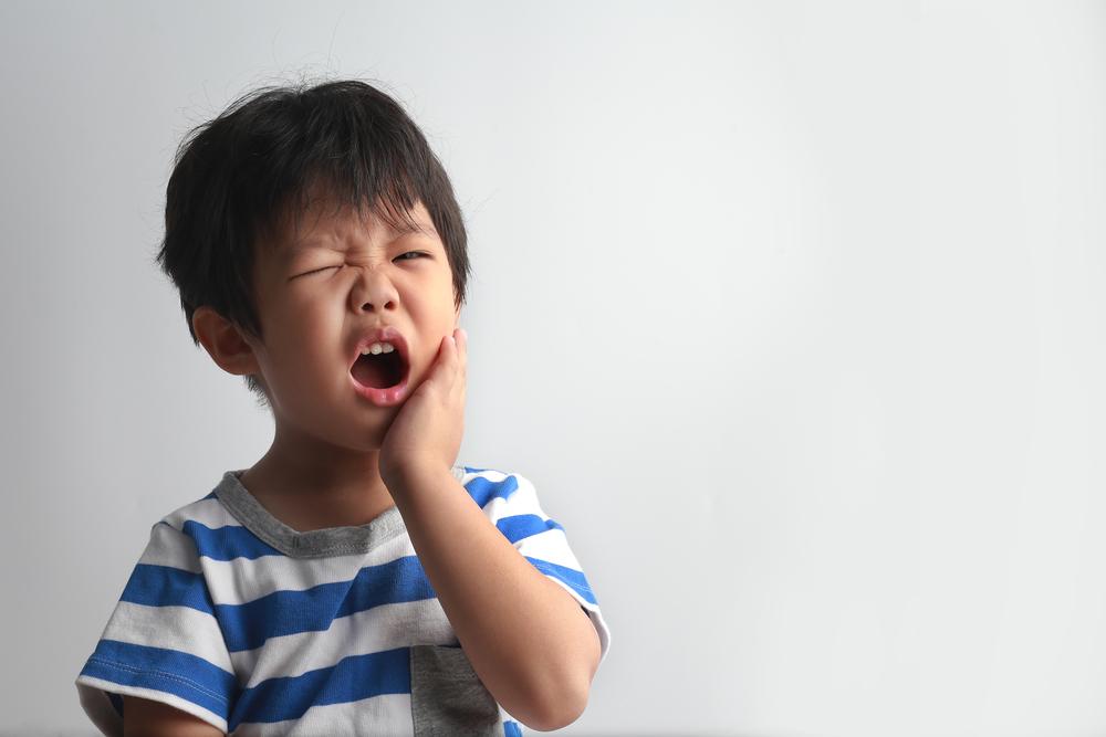 kids-toothache-dentist-garden-grove-ca
