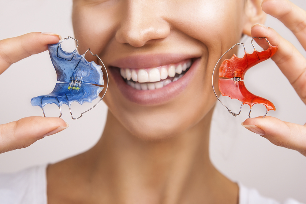 dental-orthodontic-retainers-importance