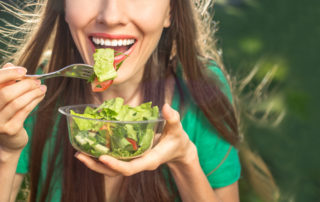 best-foods-for-healthy-teeth-garden-grove-orthodontist
