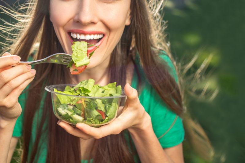 best-foods-for-healthy-teeth-garden-grove-orthodontist