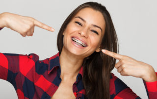 benefits of dental braces garden grove