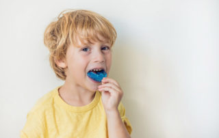kids orthodontist Garden Grove CA