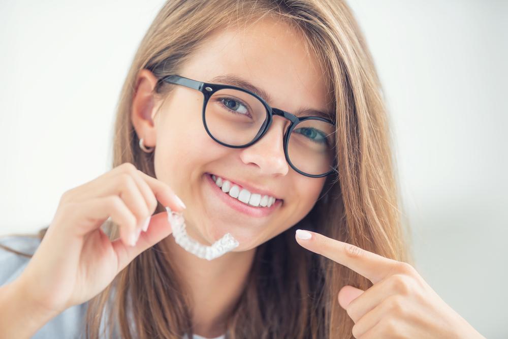 invisalign for kids garden grove orthodontist