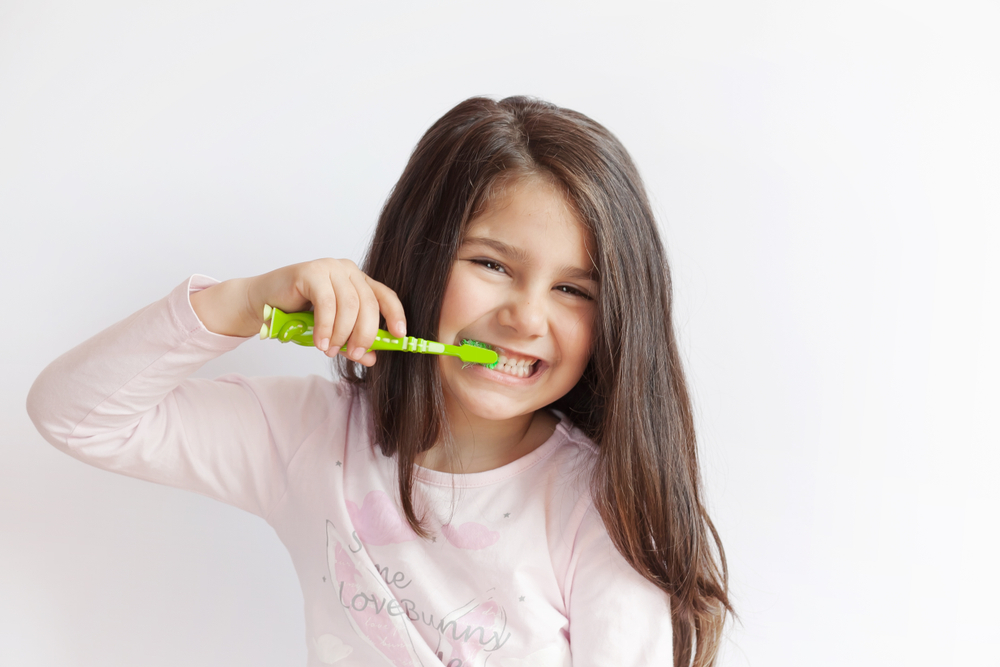kids orthodontist orange county garden grove