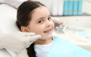 dental-check-up-garden-grove