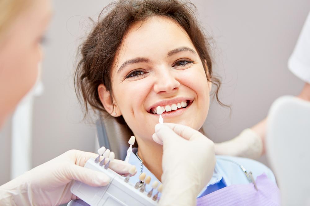 top-dentist-in-garden-grove-orange-county-orthodontis