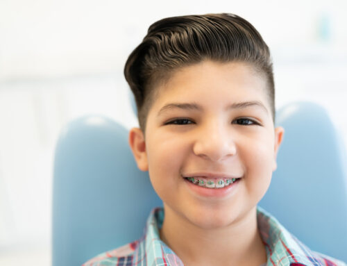 Does My Child Really Need Braces?